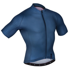 Black Sheep Cycling Essentials Euro Collection Short Sleeve Jersey