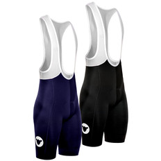 Black Sheep Cycling Essentials Euro Collection Bib Short