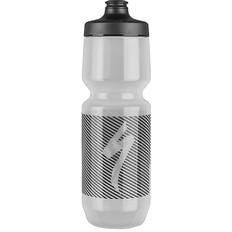 Specialized Purist Watergate Water Bottle 22Oz