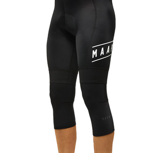 MAAP Base Knee Warmers