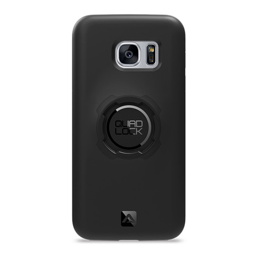 Quad Lock Samsung Galaxy S7 Edge Phone Case