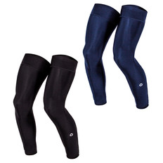 Black Sheep Cycling Thermal Leg Warmers
