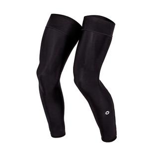 Black Sheep Cycling Thermal Leg Warmers