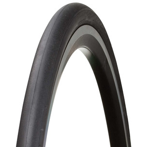 Bontrager R2 Hard-Case Lite TLR Clincher Tyre (Tubeless Ready)