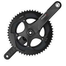 SRAM Red Exogram Chainset BB386 53/39