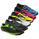 Bont Blitz Road Shoes 2017