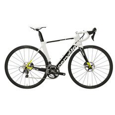 Cervelo S3 Disc Etap Road Bike 2017
