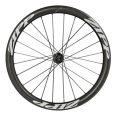 Zipp 302 Carbon Clincher Disc Rear Wheel