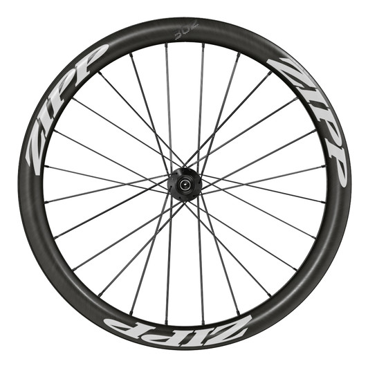 Zipp 302 Carbon Clincher Rear Wheel