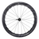 Zipp 454 NSW Carbon Clincher Centre Lock Disc Rear Wheel