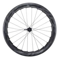 Zipp 454 NSW Carbon Clincher Disc Rear Wheel