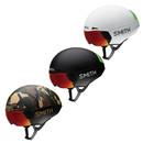 Smith Podium TT MIPS Helmet