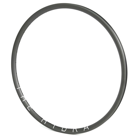 H Plus Son The Hydra Disc Clincher Rim