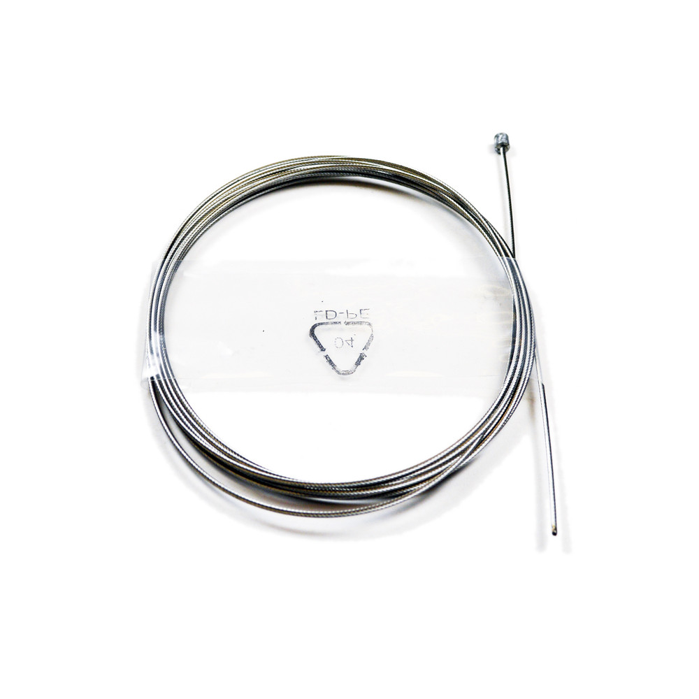 Nokon Gear Inner Cable 2.25m