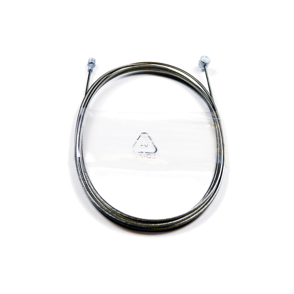 Nokon Brake Inner Cable 1.8m