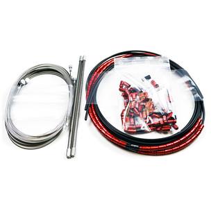 Nokon Universal Cable Set 1.5m