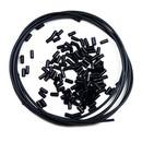 Nokon Slimline Gear Extension Kit 1m