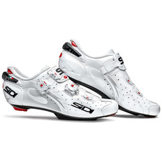 Sidi Wire Carbon SP (Speedplay) Vernice Shoes