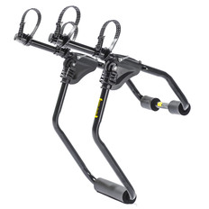Saris Sentinel 2-Bike Car Rack