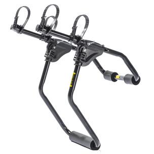 Saris Sentinel 2-Bike Car Rack