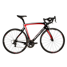 Pinarello Dogma F8 Custom Build Road Bike 56cm