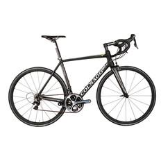 Colnago V1-r Custom Build Road Bike