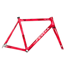 Festka ONE Road Edition Frameset