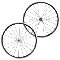 Hunt Race Aero Clincher Wheelset
