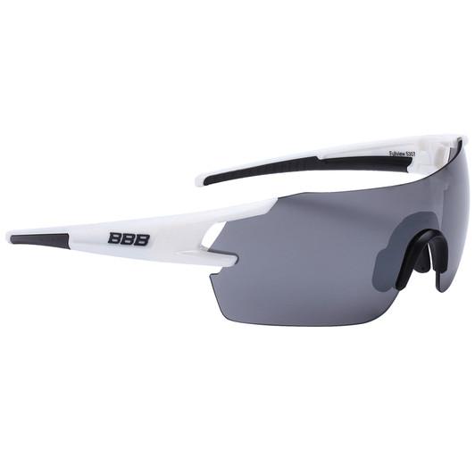 BBB BSG-53 Fullview Sunglasses With Smoke Lens