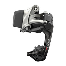 SRAM RED eTap Wifli Mid Cage 11-Speed Rear Derailleur