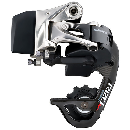 SRAM RED ETap Rear Derailleur Short Cage 11-Speed