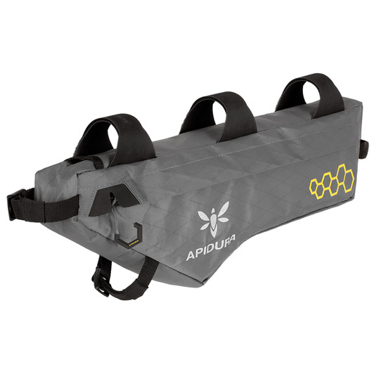 Apidura Mountain Frame Pack 4.5L