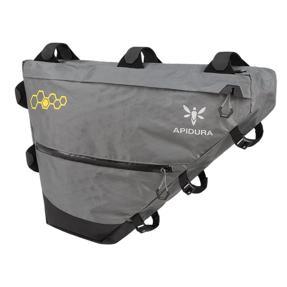 Apidura Backcountry Full Frame Pack 14L