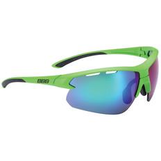 BBB BSG-52 Impulse Sunglasses with Multi-Coloured Lens a5cf3e1137