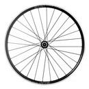 Hunt 4Season Aero V2 Clincher Wheelset