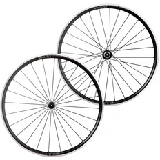 Hunt 4Season Aero V2 Clincher Wheelset