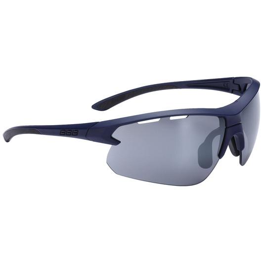 BBB BSG-52 Impulse Sunglasses With Smoke Lens