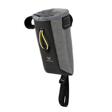Apidura Backcountry Food Pouch (1.2L)