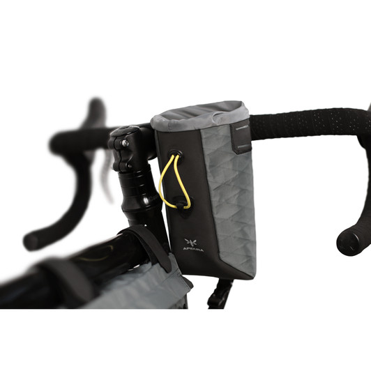 Apidura Extended Food Pouch