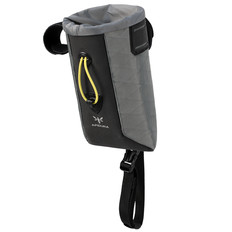 Apidura Backcountry Food Pouch (0.8L)