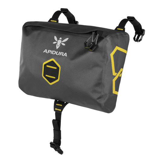 Apidura Dry Series Accessory Pocket 5L