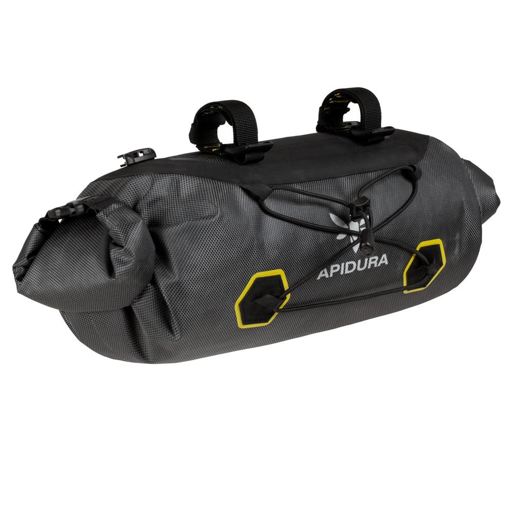 Apidura Expedition Handlebar Pack 14L