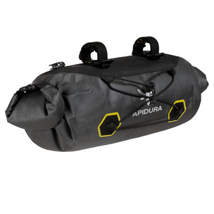 Apidura Expedition Handlebar Pack 14L