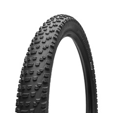 Specialized Ground Control GRID 2Bliss Ready Clincher Mountain Bike Tyre 2.3