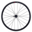 Zipp 202 Firecrest Carbon Clincher Rear Wheel 24 Spoke