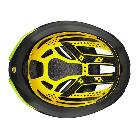 Scott RC Centric Plus MIPS Helmet