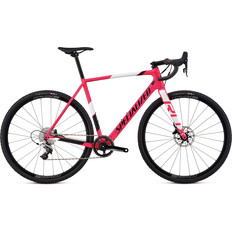 Specialized Crux Elite X1 Disc Cyclocross Bike 2018