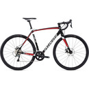 Specialized Crux E5 Disc Cyclocross Bike 2018