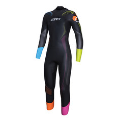 Zone3 Limited Edition Aspire Wetsuit