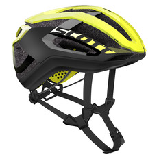 Scott RC Centric Plus MIPS Helmet